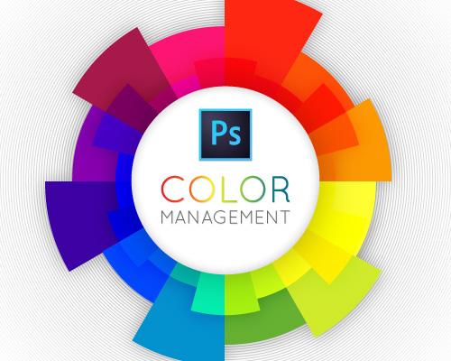 photoshop-color-management-cc