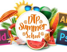 DTP Summer School