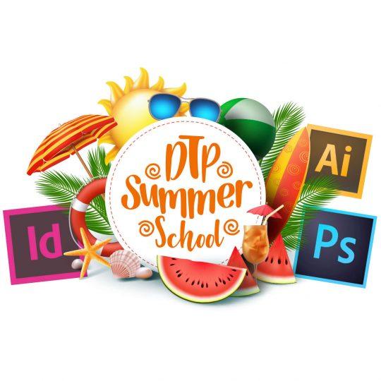 DTP-SummerSchool-2018-wit-4kant