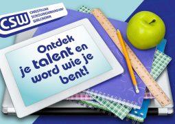 Promotie Scholengemeenschap